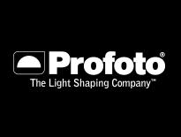 http://www.profoto.com