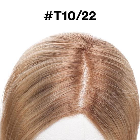 #T10/22