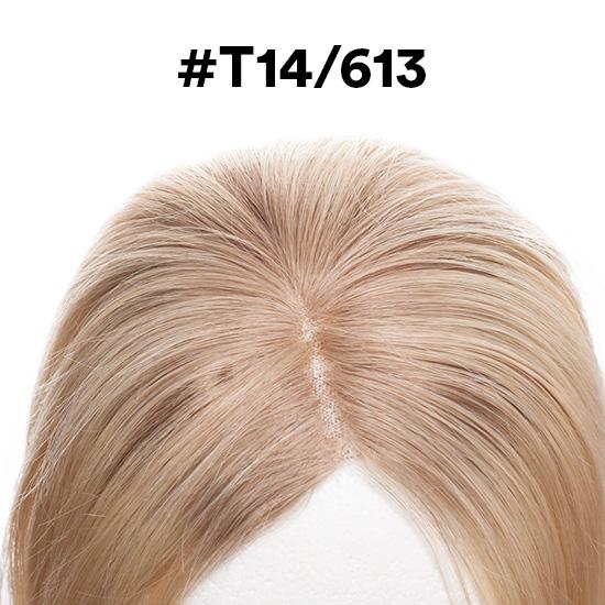 #T14/613