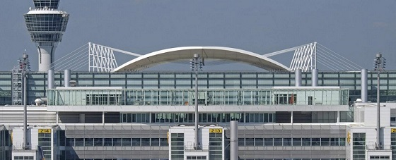 A-CDM: The Essential Guide to Improving Airport Efficiency (Part 2)