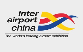 InterAirport China September 5-7