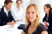 Test dig selv og følg 5-trin til det perfekte CV