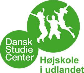 Kontakt Københavns Akupunkturskole her