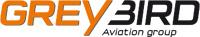 Få mere information om pilotuddannelsen ved GreyBird