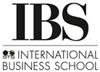 Læs mere om IBS - International Business School