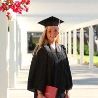 Studér i udlandet med IBS