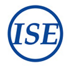 Læs mere om ISE sprogskolerne i England