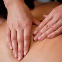 Bliv læge- og fysioterapeuteksamineret massør hos At Work
