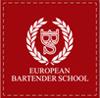 Læs mere om Den Europæiske Bartenderskole