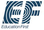 Læs mere om dine muligheder ved EF Education First