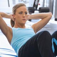 Bliv personlig træner eller kostvejleder ved Fitness Institute