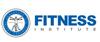 Læs mere om Fitness Institute