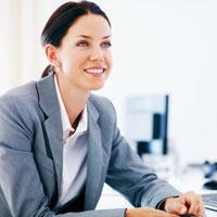 Styrk dine kompetencer som sekretær