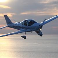 Vælg mellem den integrerede eller modulare pilotuddannelse