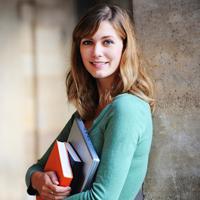 Supplér din studentereksamen med GSK på Niels Brock