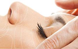 Opdag mulighederne ved Institut for Ansigts Refleksterapi