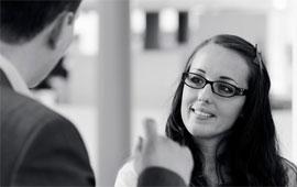 Læs mere om dine muligheder som advokatsekretær fra Jurainstituttet