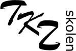 Læs mere om TKZ skolen
