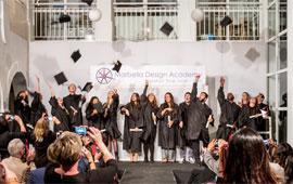 Bliv bachelor på internationalt anerkendt designskole