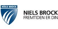 Få mere information om GSK på Niels Brock