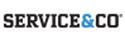 Kontakt Service & Co