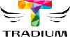 Læs mere om dine muligheder på Tradium