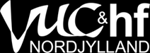 Kontakt VUC Nordjylland