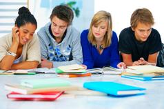 NAO, nuorten aikuisten osaamisohjelma