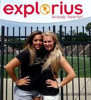 Explorius