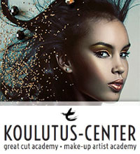 Koulutus-Center