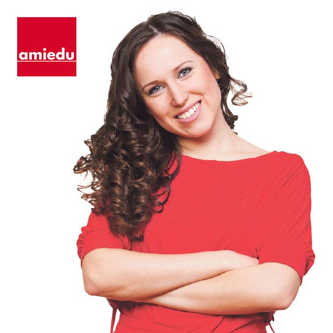 Amiedu