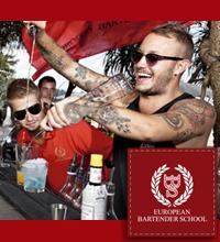 European Bartender School | EBS