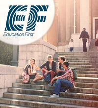 EF Educations First