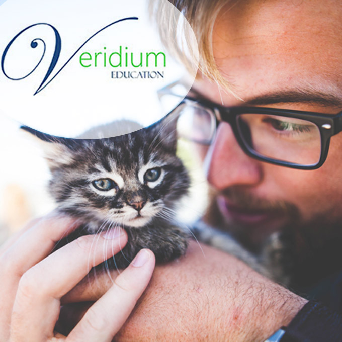 Veridium Education