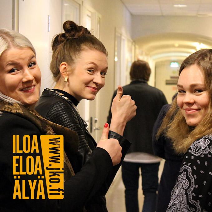 Jyväskylän kristillinen opisto