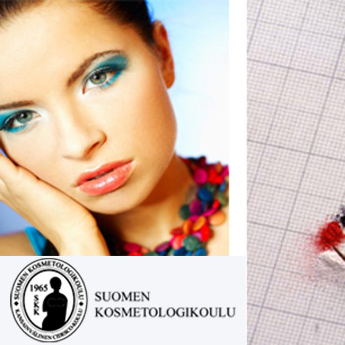 Suomen Kosmetologikoulu