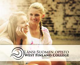 Länsi-Suomen opisto