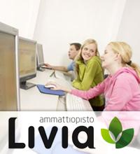 Ammattiopisto Livia