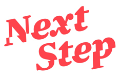 Next Step -messut