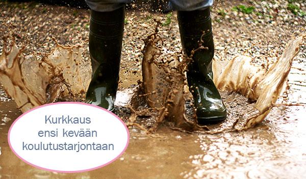 Studentum.fi