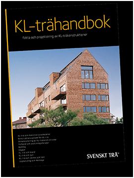 KL-trähandbok