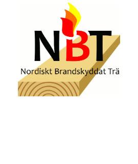 Nordiskt Brandskyddat Trä