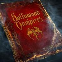 http://img2.anpdm.com/Universal_Music_Oy/HollywoodVampires.jpg