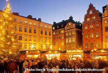 (Не)спящие в Стокгольме
