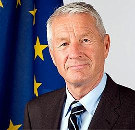 Torbjørn Jagland
