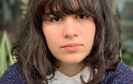 NathalieAlvarezNFL21.jpg