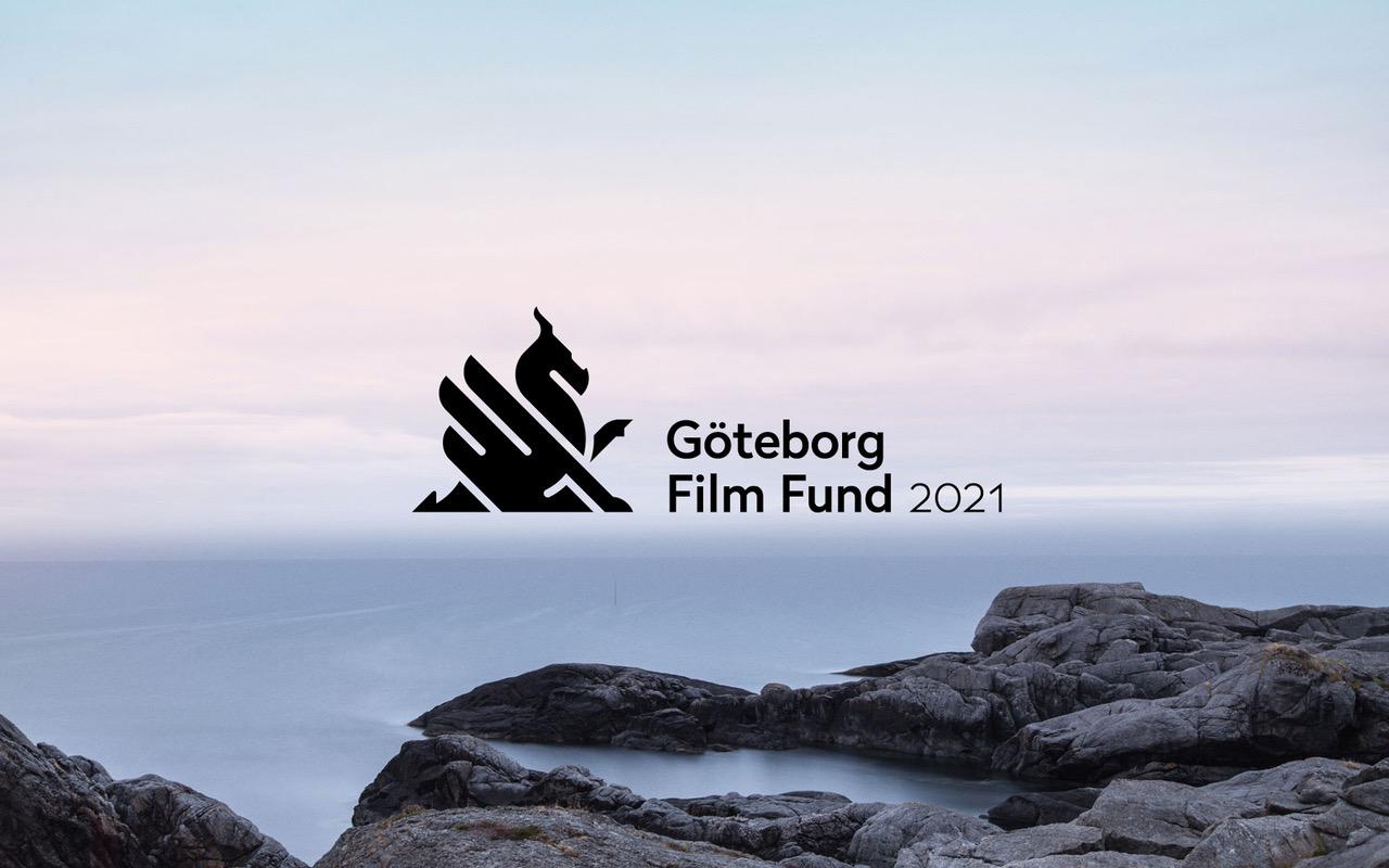 goteborg_film_fund-bakgrund_logo-3.jpeg