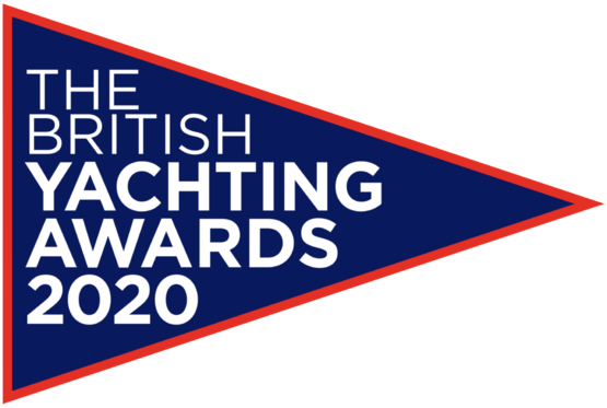 Hallberg-Rassy 40C nominated for Blue Water Cruiser of the Year at British Yachting Awards