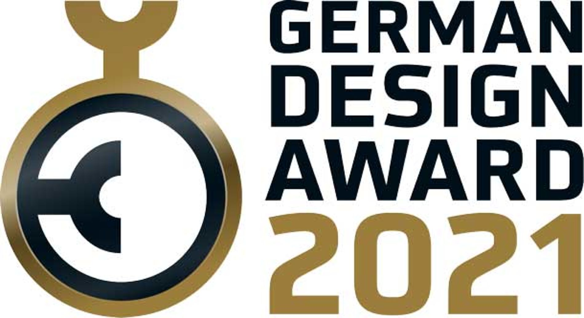 Hallberg-Rassy 40C nominated to German Design Award 2021