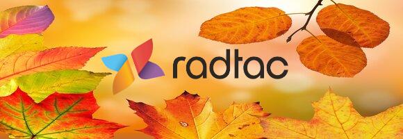 Radtac Oy